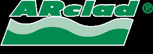 Arclad Logo ,Logo , icon , SVG Arclad Logo