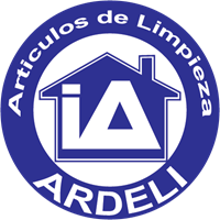 ardeli Logo ,Logo , icon , SVG ardeli Logo