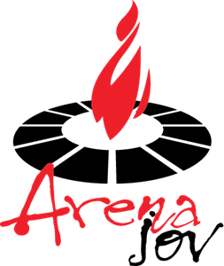 Arena Jov Logo ,Logo , icon , SVG Arena Jov Logo