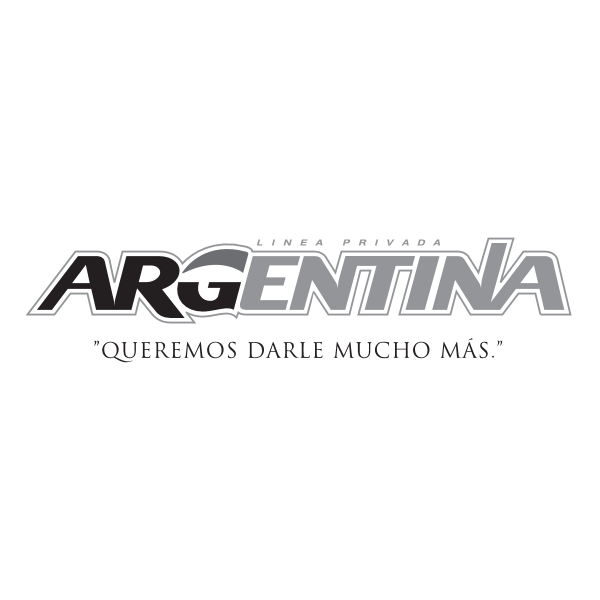 ARG Logo ,Logo , icon , SVG ARG Logo