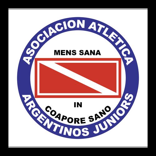 Argentinos Juniors ,Logo , icon , SVG Argentinos Juniors