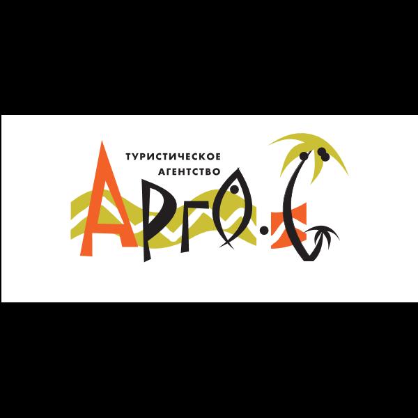 Argo-S Logo ,Logo , icon , SVG Argo-S Logo