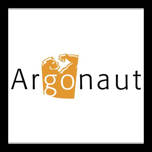 Argonaut ,Logo , icon , SVG Argonaut