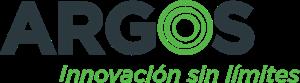 Argos Electrica Logo ,Logo , icon , SVG Argos Electrica Logo