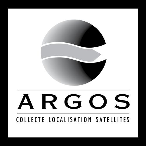 Argos ,Logo , icon , SVG Argos