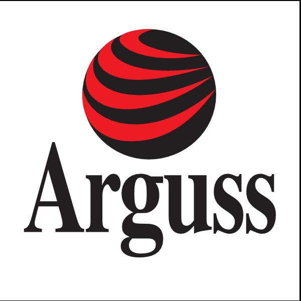 Arguss Logo ,Logo , icon , SVG Arguss Logo