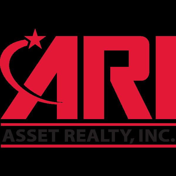 ARI Asset Realty Inc. Logo ,Logo , icon , SVG ARI Asset Realty Inc. Logo