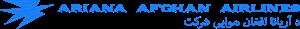 شعار داريانا افغان هوابى شركت ,Logo , icon , SVG شعار داريانا افغان هوابى شركت