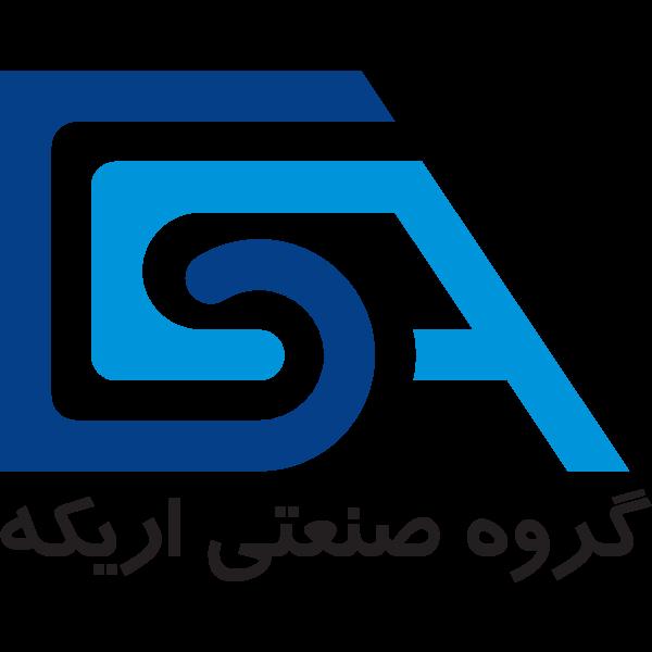 Arikhe Logo ,Logo , icon , SVG Arikhe Logo