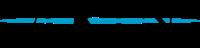 ARIN Logo ,Logo , icon , SVG ARIN Logo