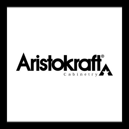 Aristokraft ,Logo , icon , SVG Aristokraft
