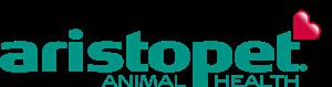 Aristopet Animal Health Logo ,Logo , icon , SVG Aristopet Animal Health Logo