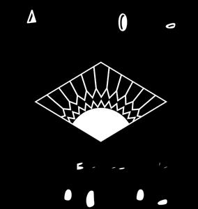 Arizona Iced Tea Logo ,Logo , icon , SVG Arizona Iced Tea Logo