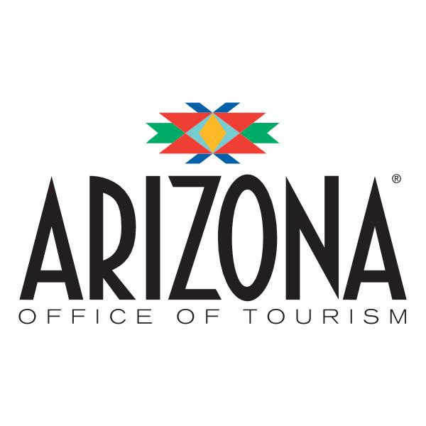 Arizona Office of Tourism Logo ,Logo , icon , SVG Arizona Office of Tourism Logo