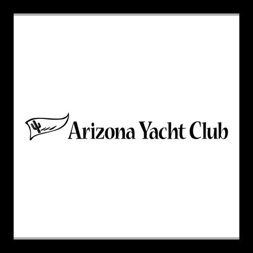 Arizona Yacht Club ,Logo , icon , SVG Arizona Yacht Club