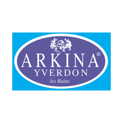 Arkina Yverdon ,Logo , icon , SVG Arkina Yverdon