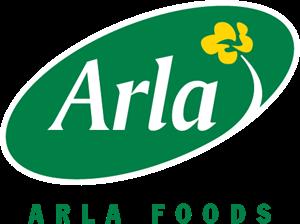 Arla Foods UK Logo ,Logo , icon , SVG Arla Foods UK Logo