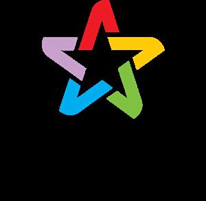 Armada Alisveris ve is merkezi Logo ,Logo , icon , SVG Armada Alisveris ve is merkezi Logo