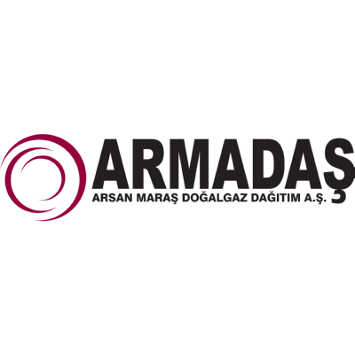 armadaş Logo ,Logo , icon , SVG armadaş Logo