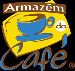 Armazém do Café Logo ,Logo , icon , SVG Armazém do Café Logo