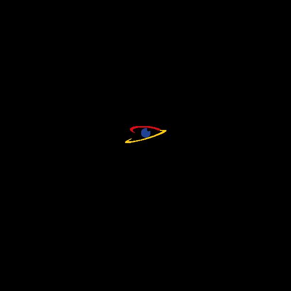 Armoni Organizasyon Logo ,Logo , icon , SVG Armoni Organizasyon Logo