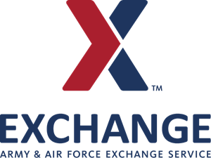 Army and Air Force Exchange Service Logo ,Logo , icon , SVG Army and Air Force Exchange Service Logo