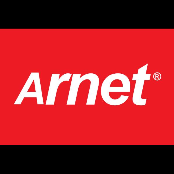 ARNET Logo ,Logo , icon , SVG ARNET Logo