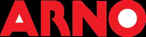 Arno Logo ,Logo , icon , SVG Arno Logo