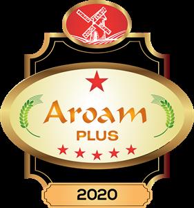 Aroam Business Logo ,Logo , icon , SVG Aroam Business Logo