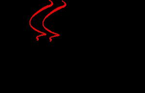 Aromas y Sabores Logo ,Logo , icon , SVG Aromas y Sabores Logo