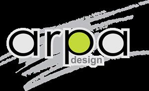 arpa Logo ,Logo , icon , SVG arpa Logo
