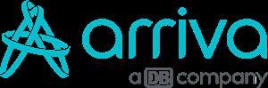 Arriva Logo ,Logo , icon , SVG Arriva Logo