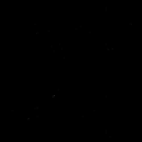 Arrow ,Logo , icon , SVG Arrow