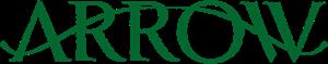 ARROW Logo ,Logo , icon , SVG ARROW Logo