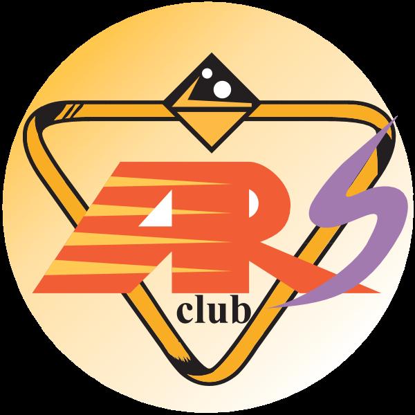 Copa del Rey Logo  Download - Logo - icon  png svg