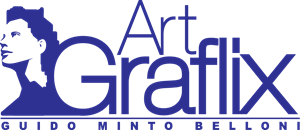 Art Graflix Studio Logo ,Logo , icon , SVG Art Graflix Studio Logo