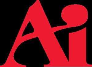 Art Institute of Colorado Logo ,Logo , icon , SVG Art Institute of Colorado Logo