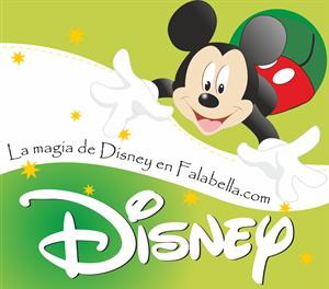 ART-MICKEY-ART Logo ,Logo , icon , SVG ART-MICKEY-ART Logo