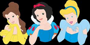 ART-PRINCESS-ART Logo ,Logo , icon , SVG ART-PRINCESS-ART Logo