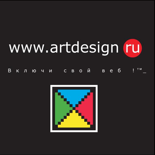 artDesign group Logo ,Logo , icon , SVG artDesign group Logo