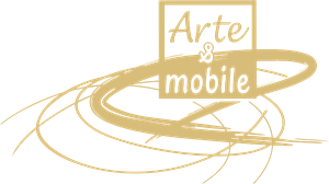 Arte & Mobile Logo ,Logo , icon , SVG Arte & Mobile Logo