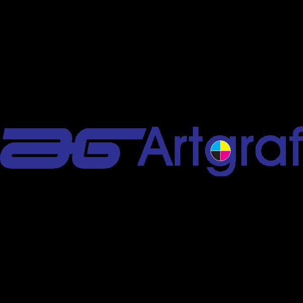 artgraf Logo ,Logo , icon , SVG artgraf Logo