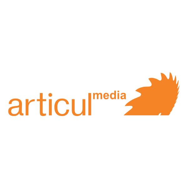Articul Media Logo ,Logo , icon , SVG Articul Media Logo