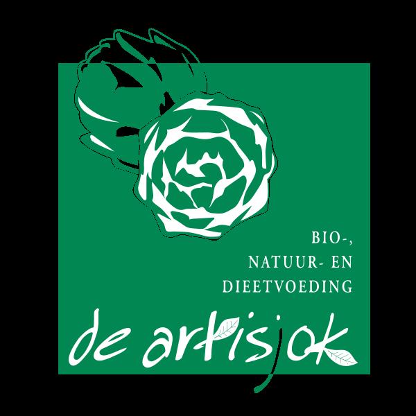 Artisjok Logo ,Logo , icon , SVG Artisjok Logo