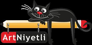 ArtNiyetli Logo ,Logo , icon , SVG ArtNiyetli Logo