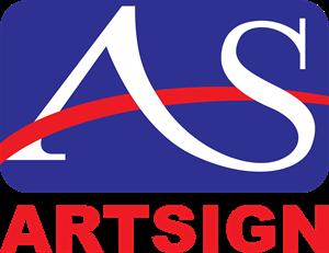 Artsihn Logo