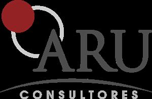 ARU Consultores Logo ,Logo , icon , SVG ARU Consultores Logo