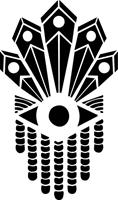 arunima Logo ,Logo , icon , SVG arunima Logo