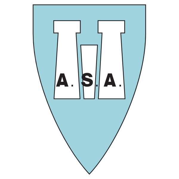 AS Angouleme Logo ,Logo , icon , SVG AS Angouleme Logo