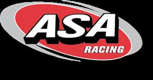 ASA Racing Logo ,Logo , icon , SVG ASA Racing Logo